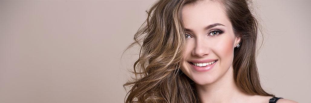 Cómo prevenir el cabello graso  b6e5097da3f1