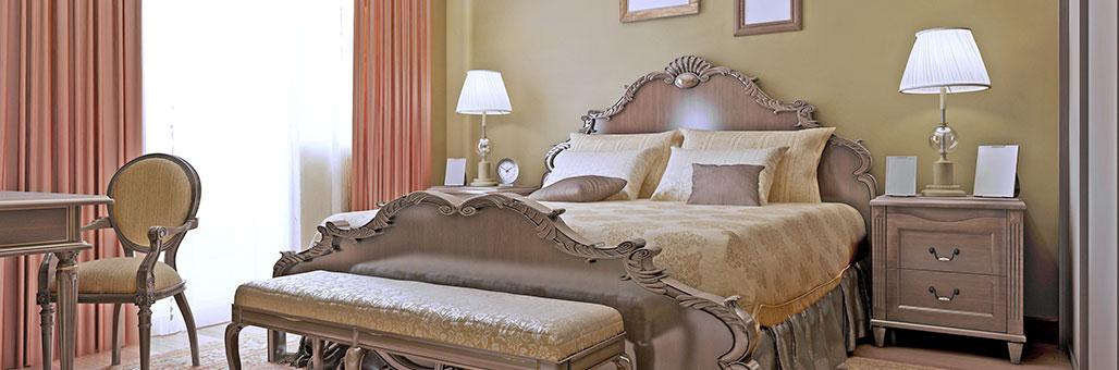 Decoraci n de dormitorios cl sicos jabones kleenex m xico - Decoracion de dormitorios clasicos ...