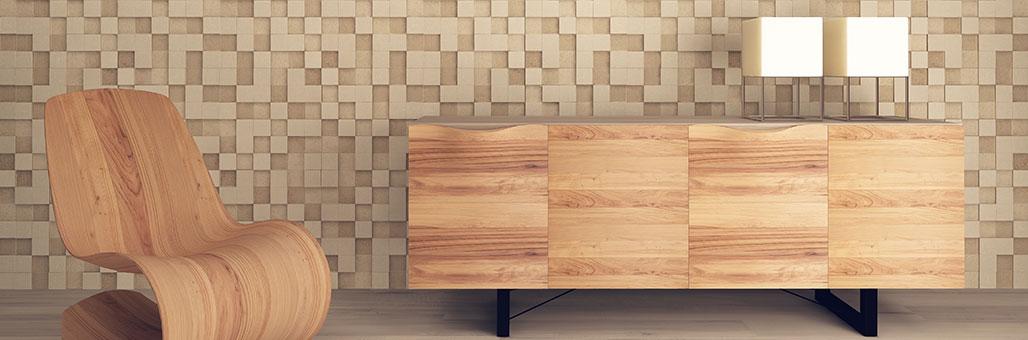 Cuidado de los muebles de madera jabones kleenex m xico for Lavado de muebles de madera